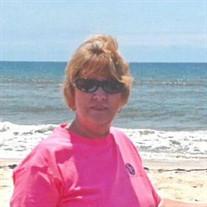 Sandra Denise Kineman