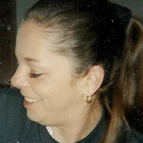 Martha  Seale Currier