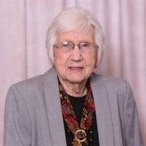 Pauline H. Emerson