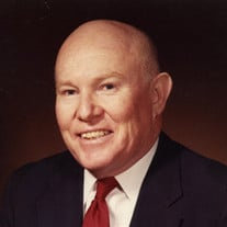 John Joseph Carey Jr.