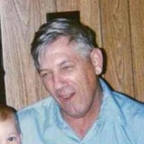 Robert A. Acker, Sr.