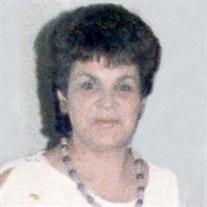 Beatrice Santos