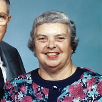 Marilyn H. Sartain