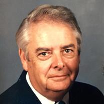 Troy L. Donald