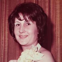 Enoelia Marina Rodriguez