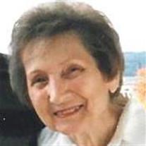 Julie  Nazak