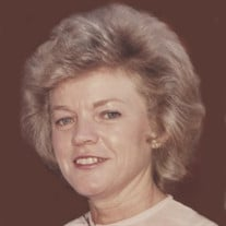 H. Louise Cook