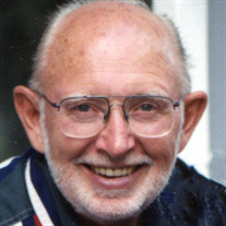 Arnold  Thomas Horn