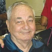 John W. Douglas
