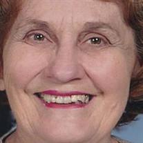 Viola R. Hanne