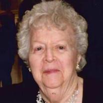 Helen B. Wozniak