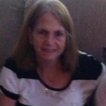 Rosemary E. Haas