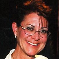 Kathleen Sweeney-Jones