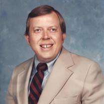 Warren WERNER
