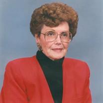 Vivian E. Best