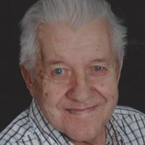 Peter John Pichler