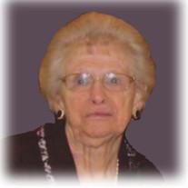 Leona M. Erps