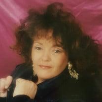 Sherry Lynn Brown Justice