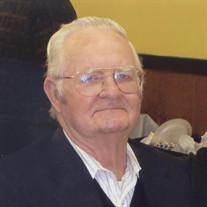 Raymond J. Doyle