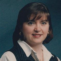 Janice DeFrees