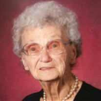 Esther E. Neumeister