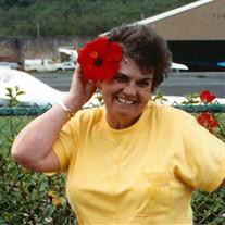 Carol Gamulo