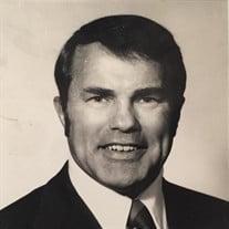 Ronald Eugene Useldinger