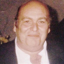 Joseph  Caruso