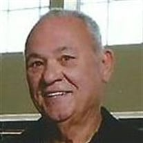 Ronald Lee Phillips