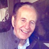 David W. Cole