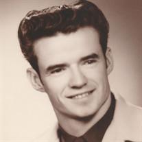 John Arlen Moody Sr.