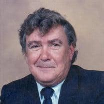 Corydon F. Perkins Jr.