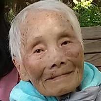 Sauying Yiu