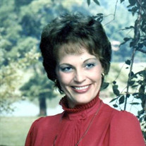 Dixie K. Miller-Brady