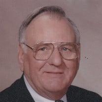 William L. Burns