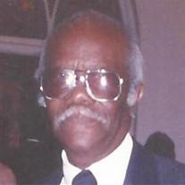Willie H. Brice