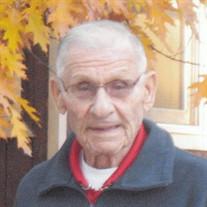 Joseph C. Tomich