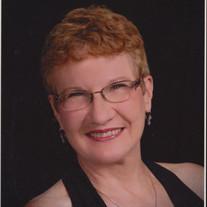 Dala Ann Vonderheide