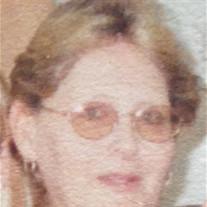Brenda  Quinn Blair