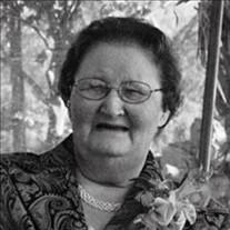 Lylia L. Sutherland