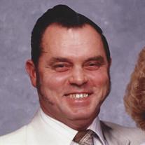 John Arthur Howell Jr