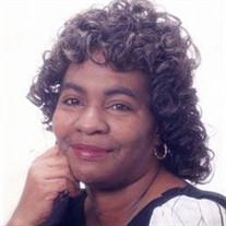 Mrs.  Wallicia A.  Rhodes