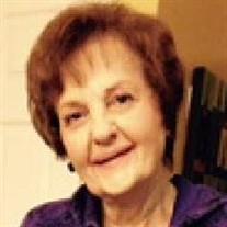 Linda Sue Schroeder