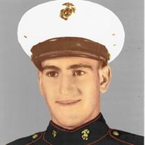 Walter C. Reusch