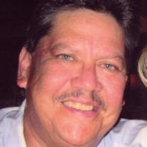James L. Villarreal