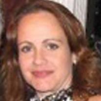Joanne Pabon
