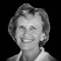 Marjorie F. Davis