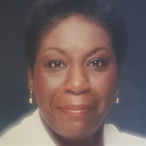 Ruby Staton Cannon