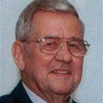 Eldon L. Letsche