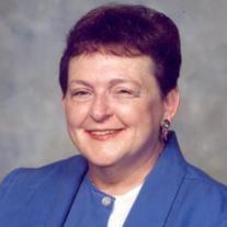 Patricia J. Quintieri